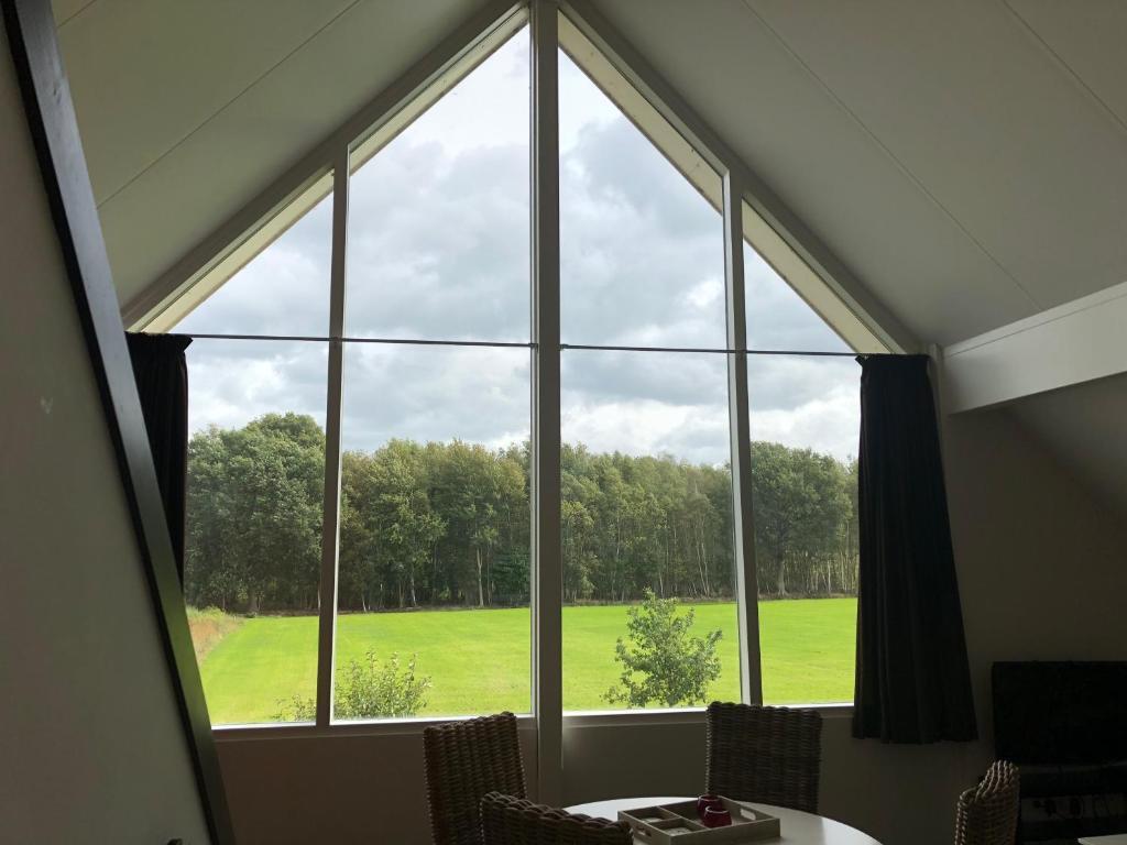 Tegels Badkamer Groenlo : Appartement groot antink nederland groenlo booking.com