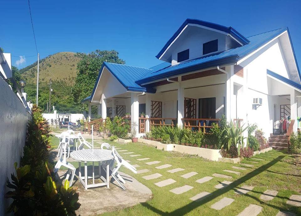 hoteles recomendados islas filipinas