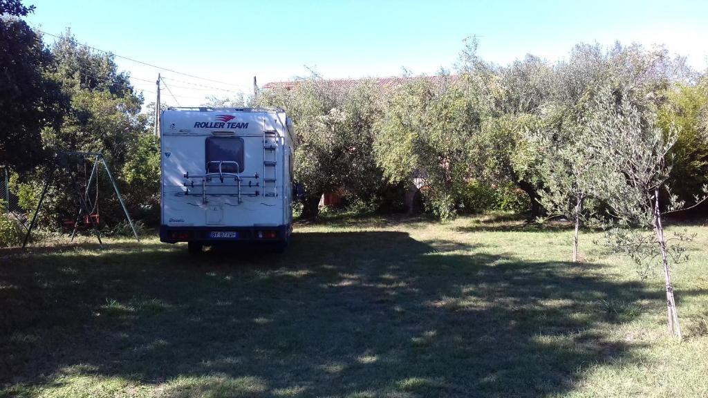 La Tartaruga Mobili Da Giardino.Casa Vacanze La Tartaruga Viterbo Prezzi Aggiornati Per Il 2019