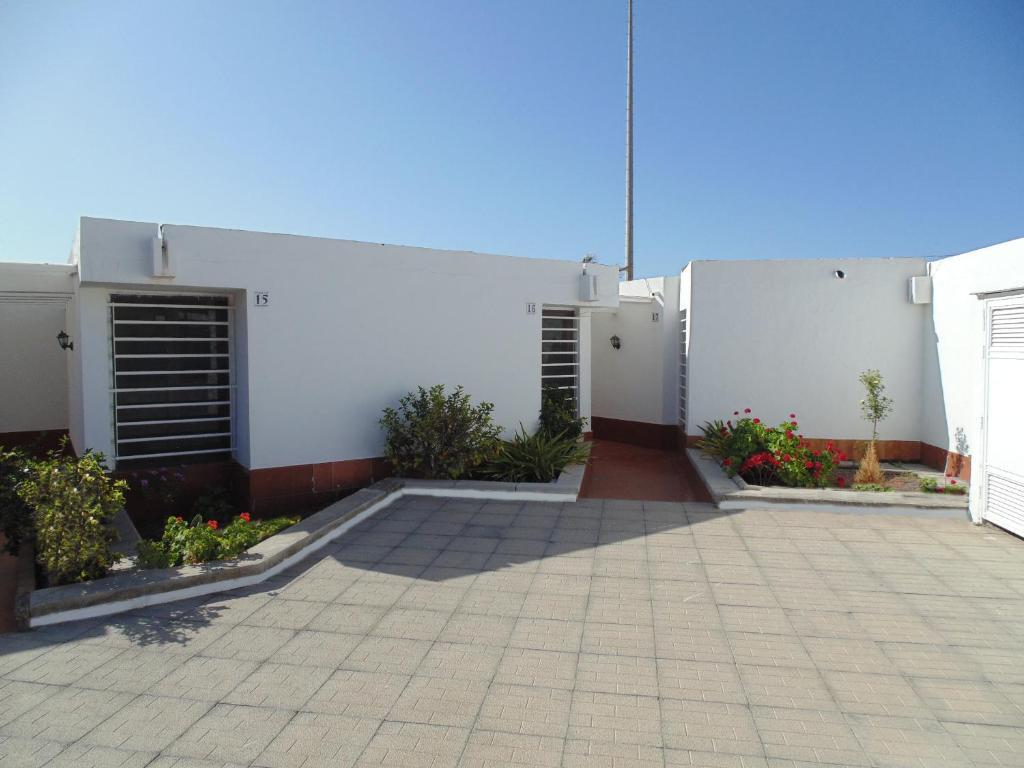 Bungalow Miami bungalows miami san agustin spain booking com