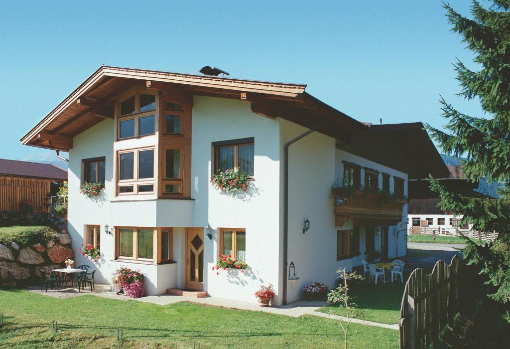 rensch haus orlando, apartment landhaus krall, westendorf, austria - booking, Design ideen