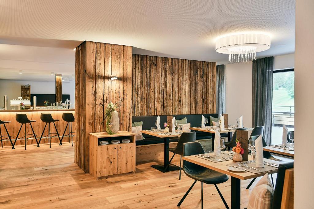 Aktiv Hotel Sarotla Osterreich Brand Booking Com