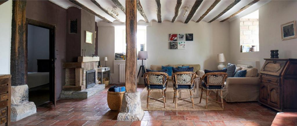 hotels with  charm in álava provincia 3