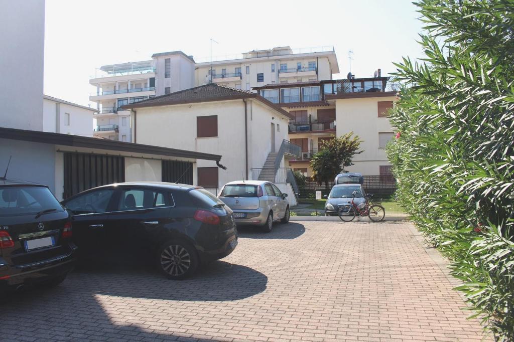 Dainese Apartments Casa Ester Lido Di Jesolo Prezzi Aggiornati