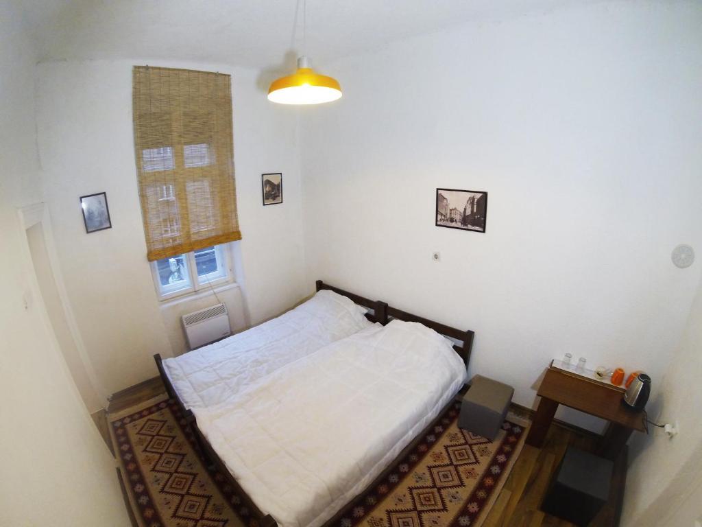 The nest sarajevo u prezzi aggiornati per il