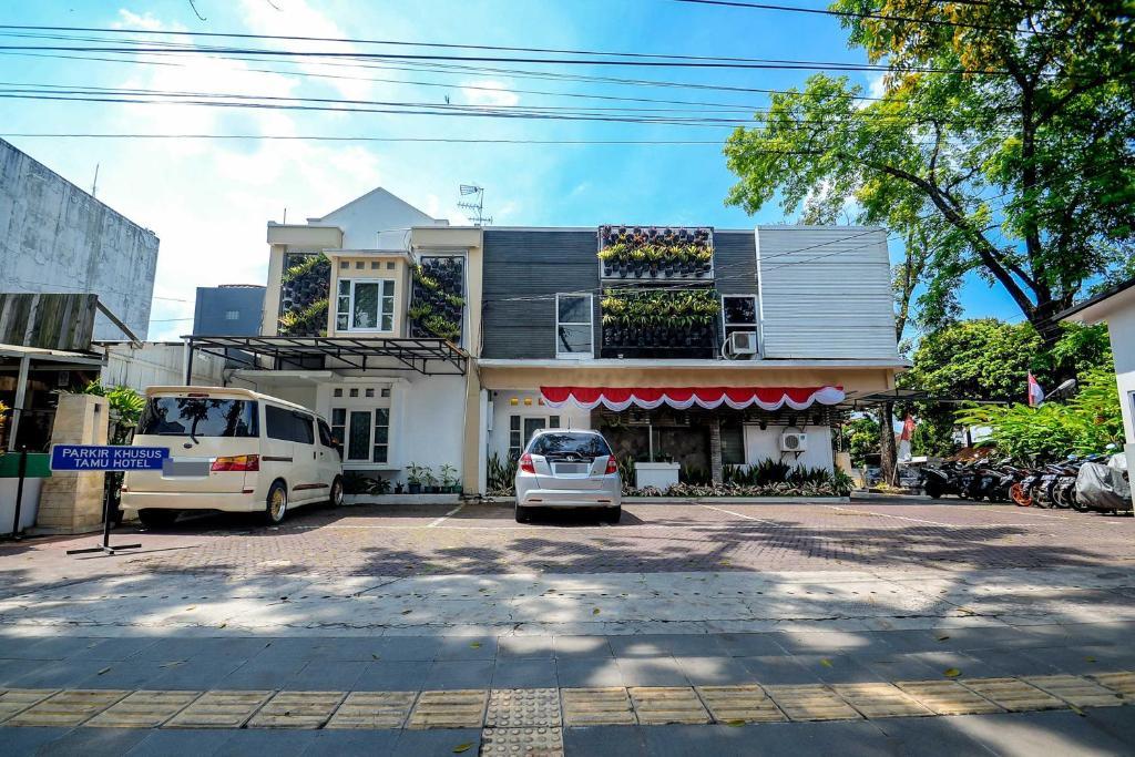 sky hotel buah batu 1 bandung indonesia booking com rh booking com