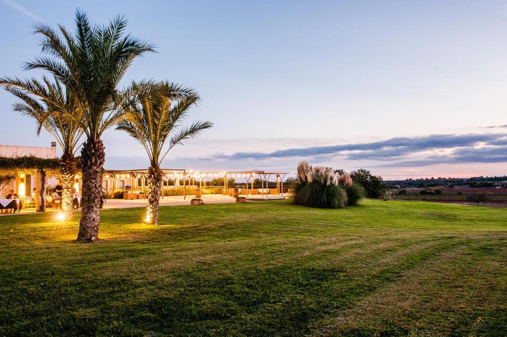 hotels with  charm in vilafranca de bonany  30