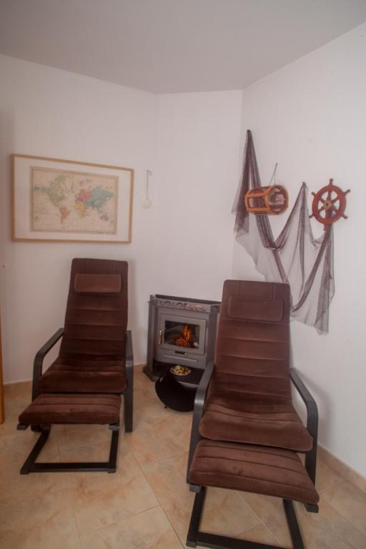 Vakantiehuis Beautiful Holiday House In Galicia Next To The Camino