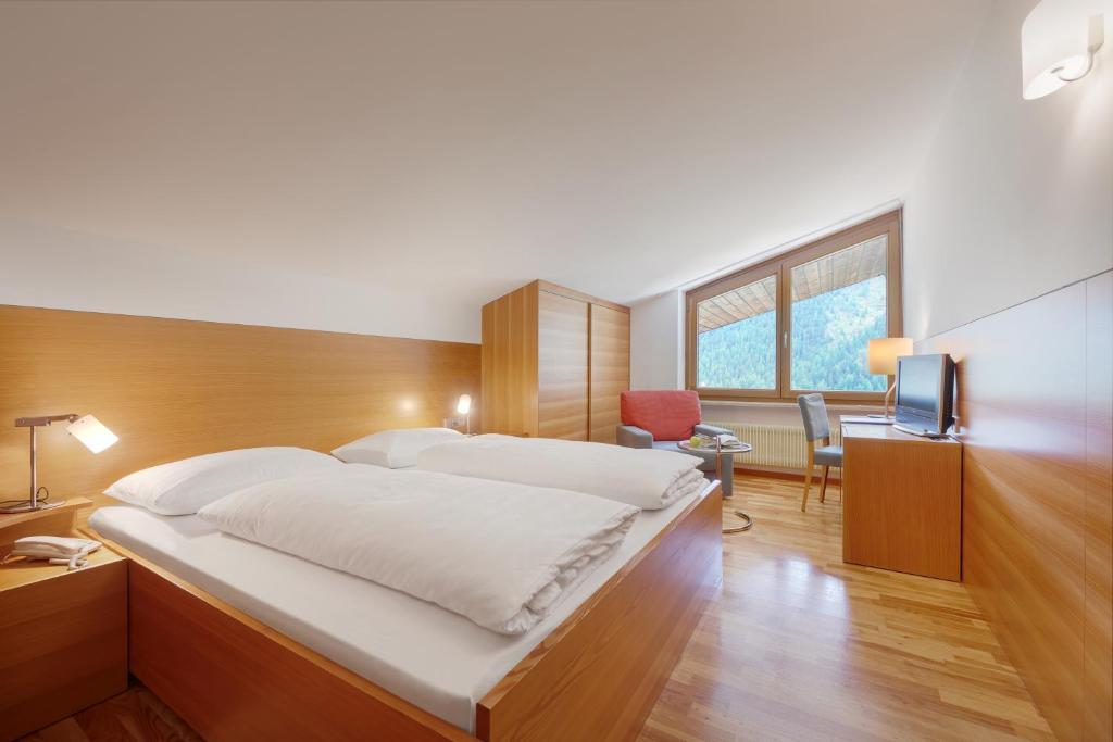 Hotel Marlet