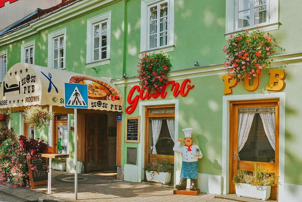 SEX AGENCY Karlovac