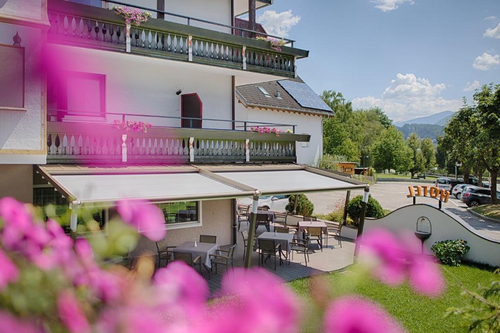 Hotel Gissbach, Brunico – Prezzi aggiornati per il 2018