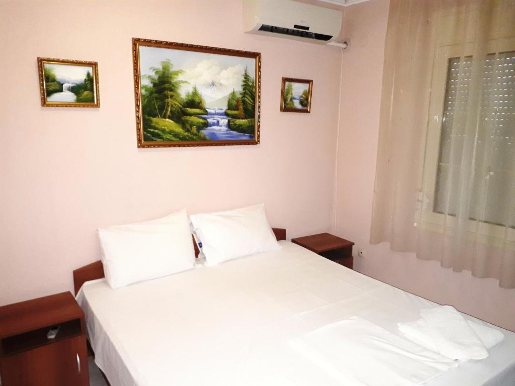 "Апартамент Guest Rooms, Studio ""Thomas Palace""*** - Сандански"