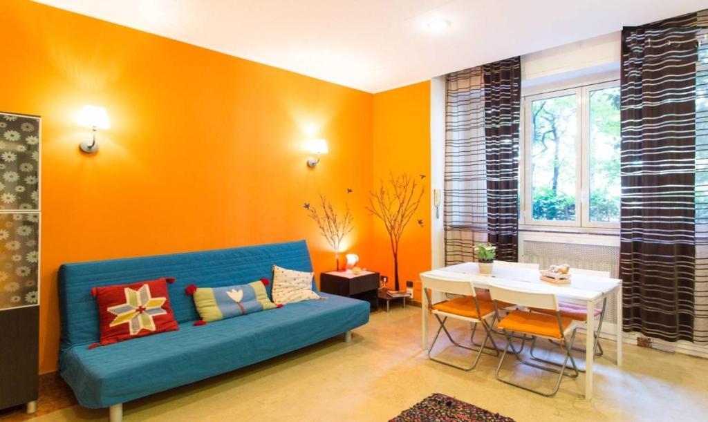 Isola lagosta apartment milano u2013 prezzi aggiornati per il 2018