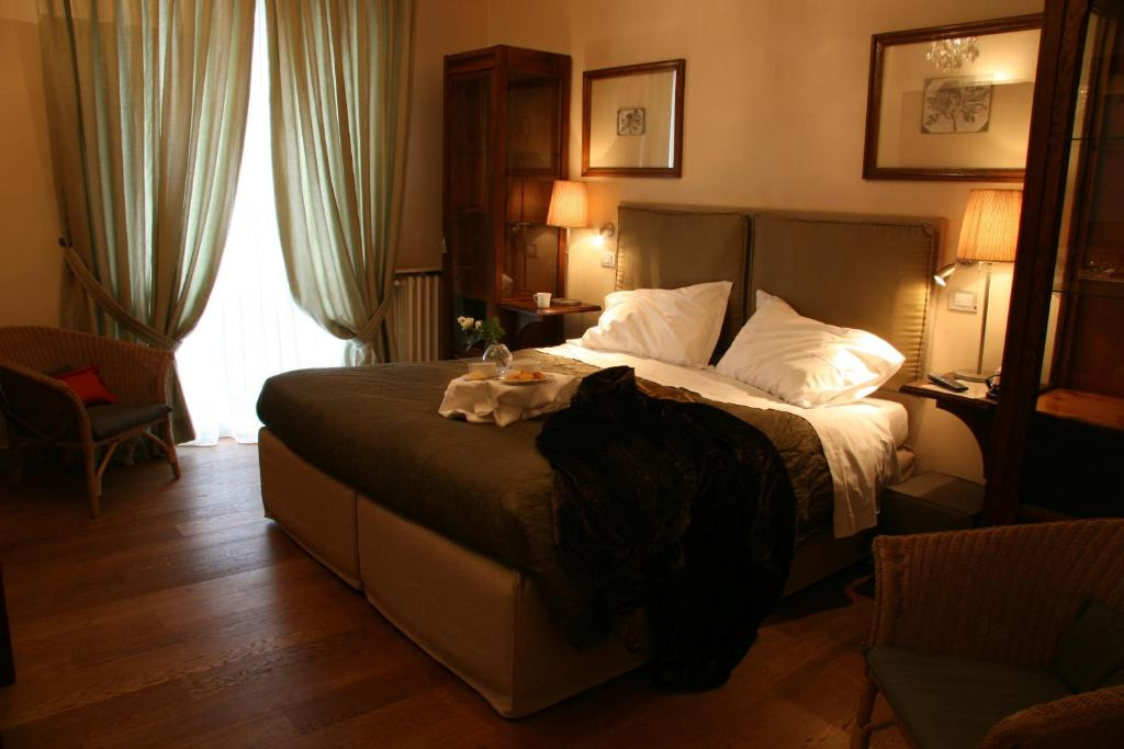 offerte per balneum boutique hotel bb bagno di romagna italia