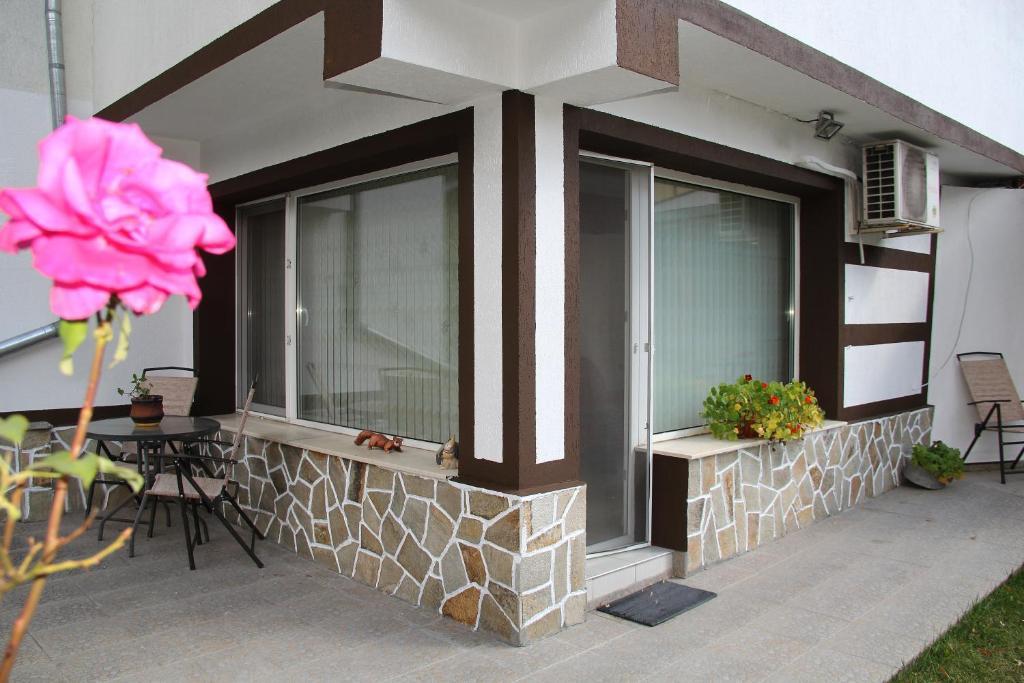 Ваканционна къща Perelik House - Смолян