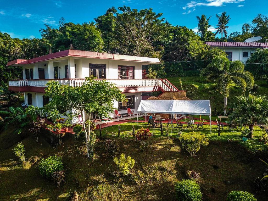 G.A.U. メチャン ラグーン リゾート(G.A.U. Mechang Lagoon Resort)