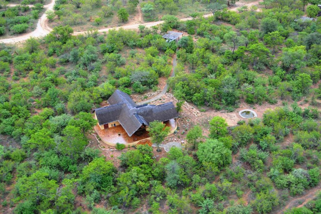 lodge silonque bush estate and spa phalaborwa south africa rh booking com