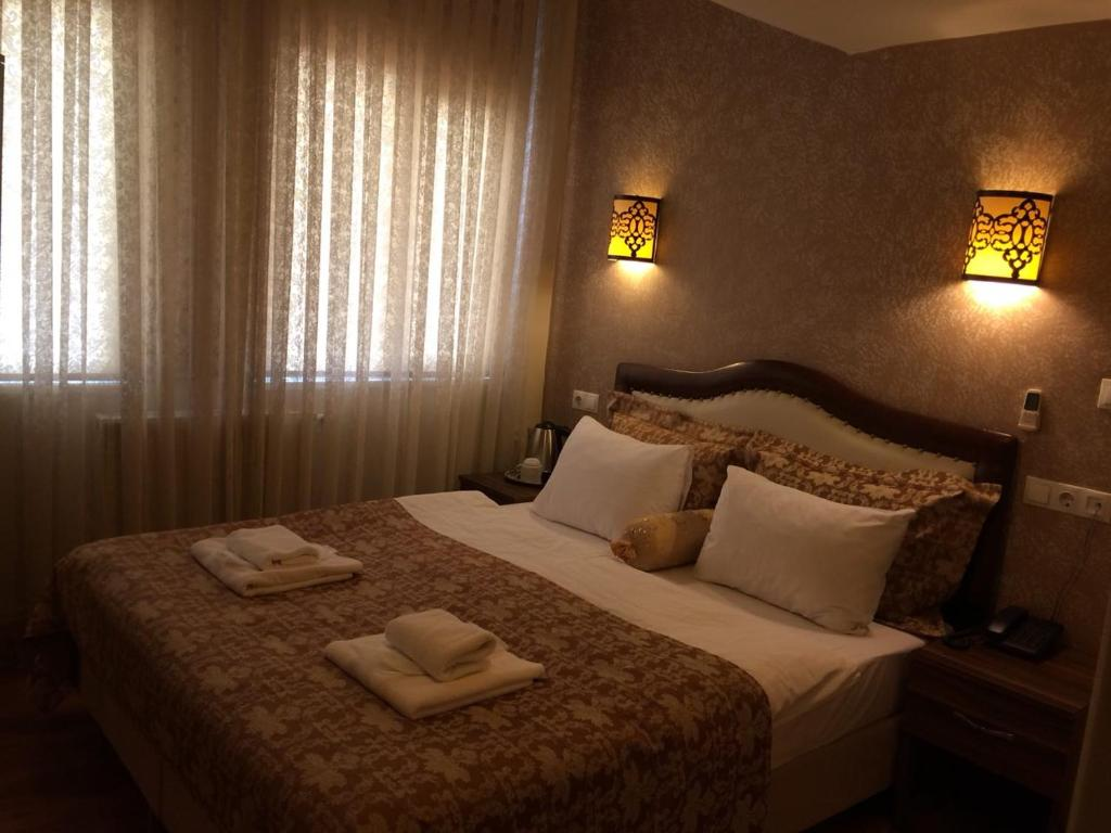 hotel buhara family inn istanbul turkey booking com rh booking com