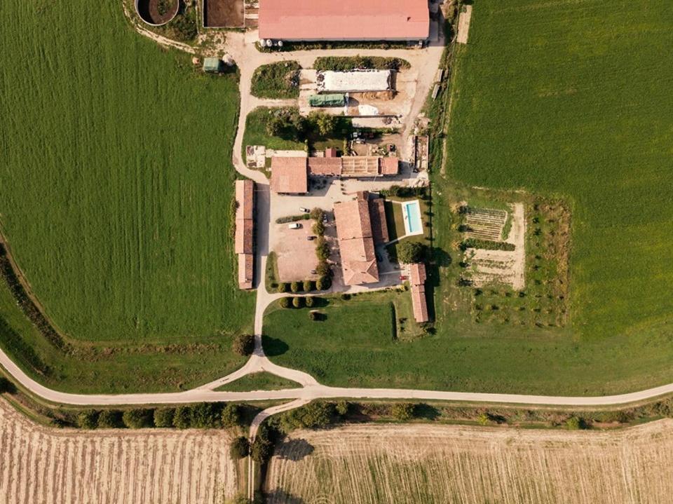 Ristorante Bagnolo San Vito Mantova : L albero del latte bagnolo san vito u prezzi aggiornati per il
