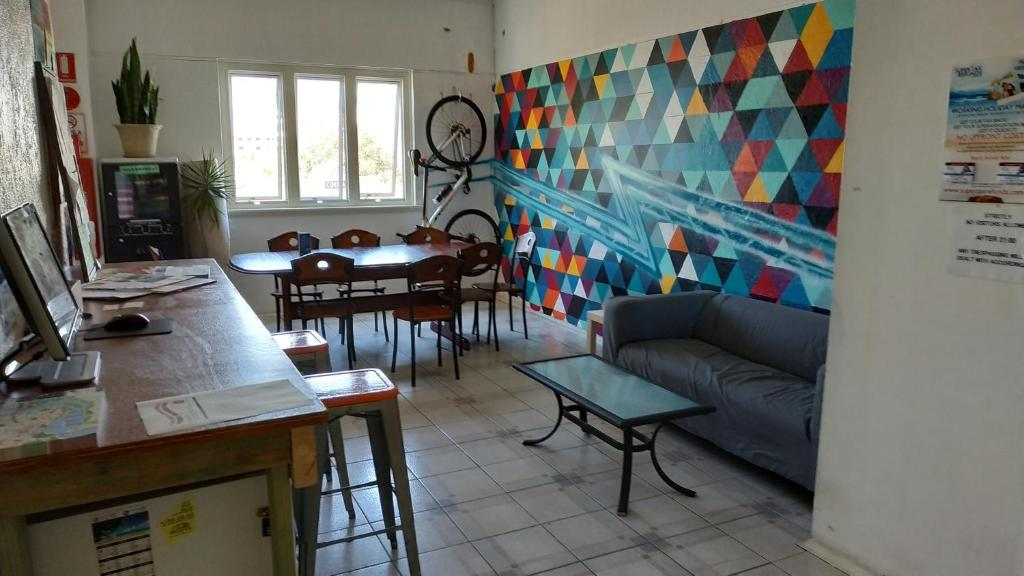 Perth Central Backpackers Reserve now. Gallery image of this property 4644f15fc2318