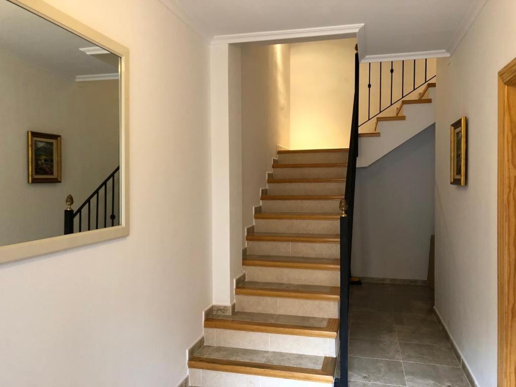 Apartments In Bogarra Castilla-la Mancha