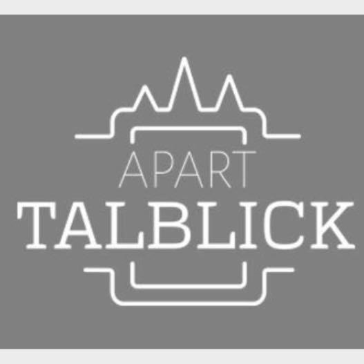Haus Talblick: Ferienwohnung Apart Talblick (Österreich Sölden)