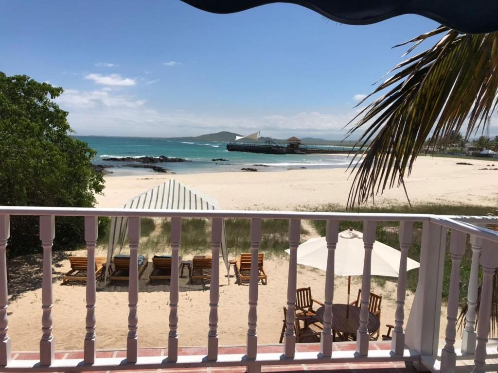 The Isabela Beach House Reserve Now Gallery Image Of This Property