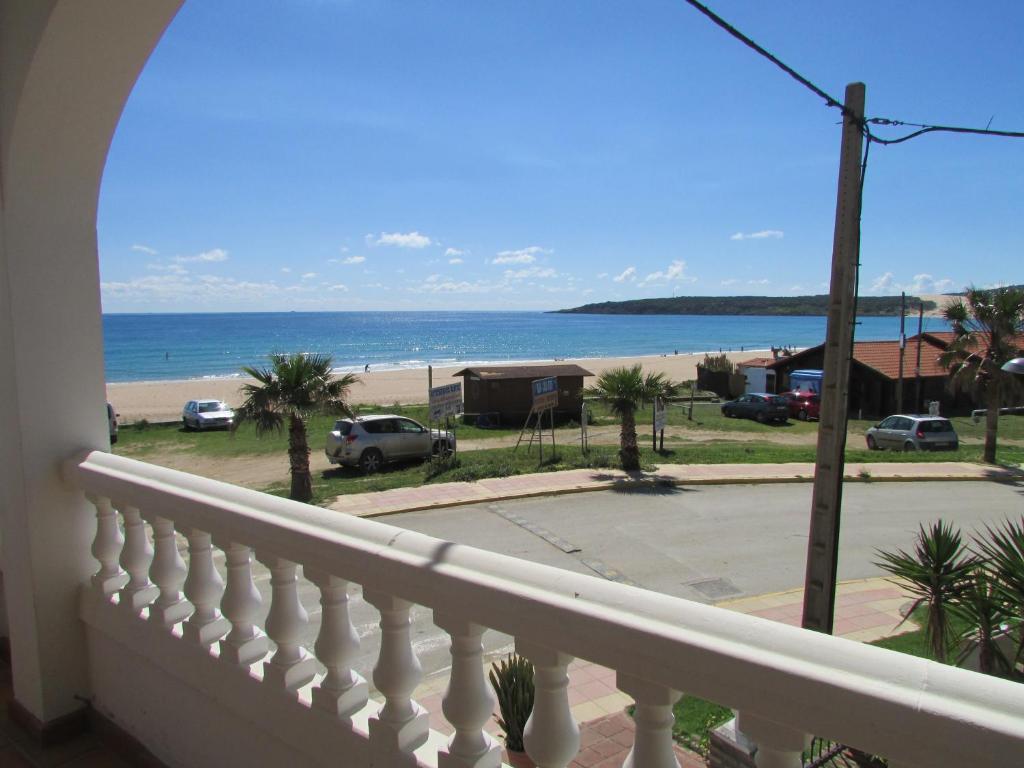 Bonita foto de Apartamentos Miramar
