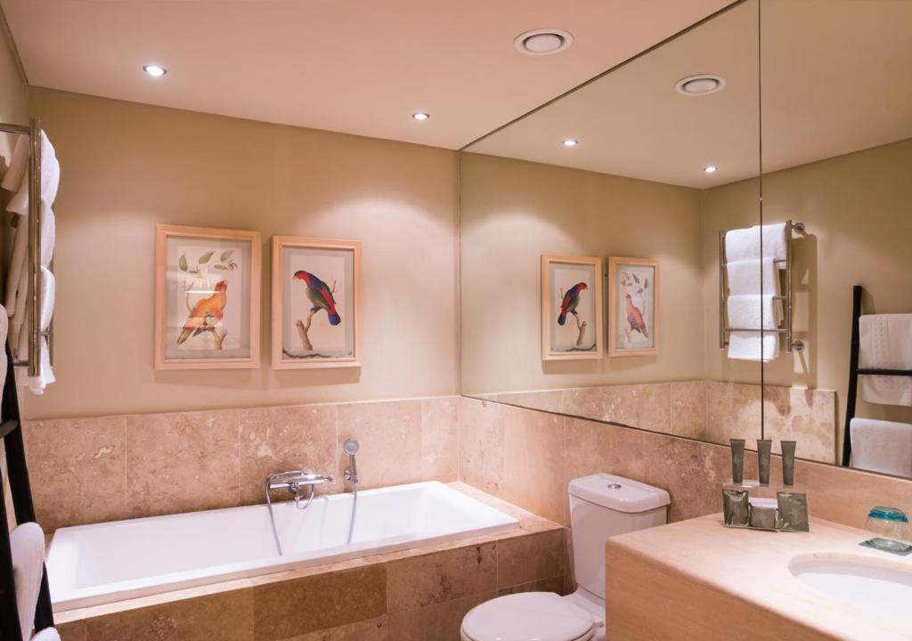 Royal Palm Hotel, Durban – Updated 2018 Prices on royal bathroom curtains, royal closets designs, royal greek designs, royal living room, royal wall designs, royal wedding designs, royal master bathrooms, royal purple bathroom, royal furniture designs, royal dining designs, royal painting designs, royal sofa design, royal bedroom designs, royal kitchens, royal jewelry designs, royal remodeling, royal flush designs, royal blue bathroom, royal paint designs, royal banner designs,