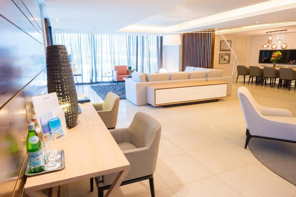 Radisson Blu Hotel, Dakar Sea Plaza, Dakar – Prezzi aggiornati per ...