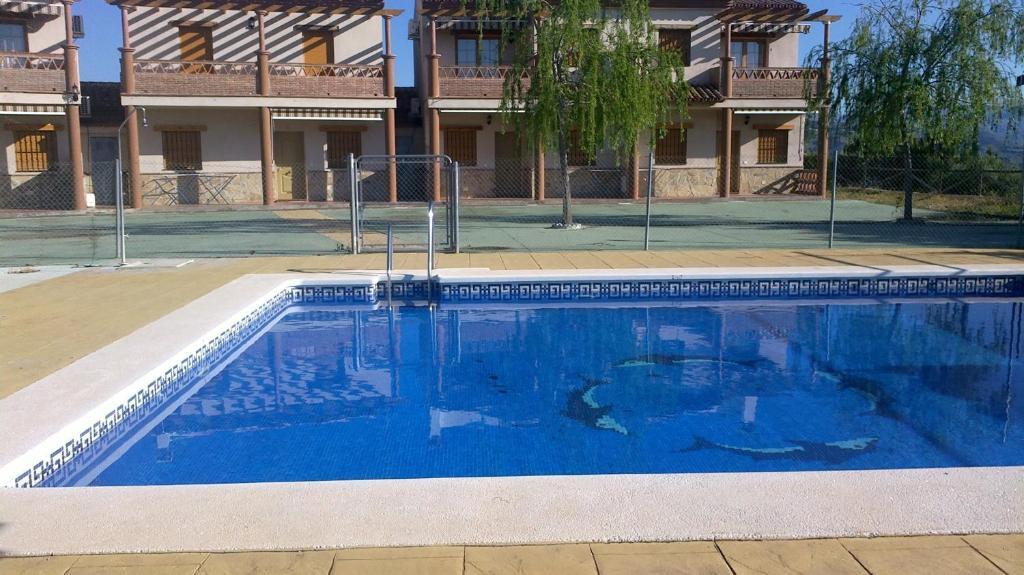 Apartamentos Las Colinas, Vélez-Málaga – Prezzi aggiornati ...