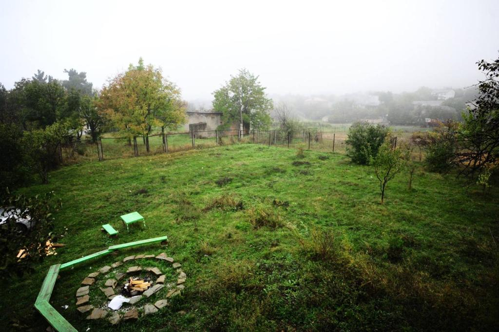 camping in patardzeuli patardzeuli 2018年 最新料金