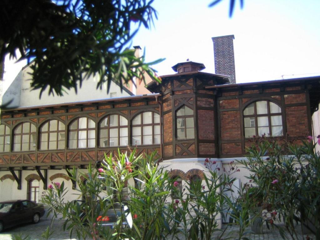 Markthalle Regensburg apartment domizil regensburg germany booking com