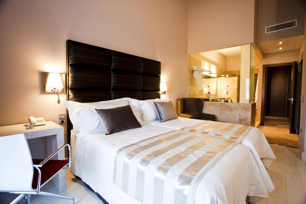 boutique hotels in villamena   7