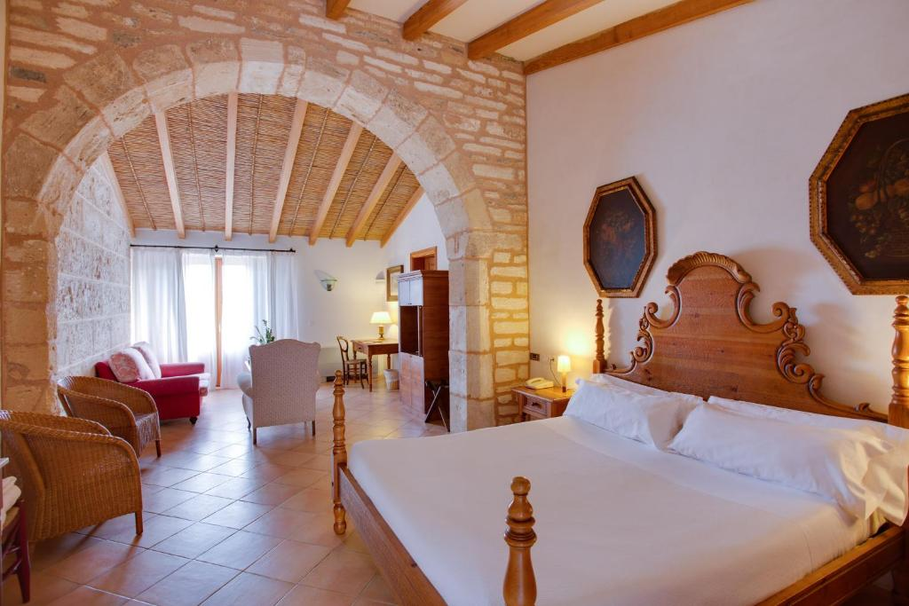 boutique hotels in balearic islands  152