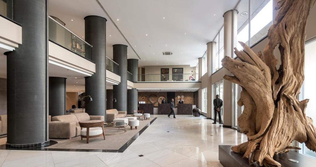 ホテル アベニーダ(Hotel Avenida)