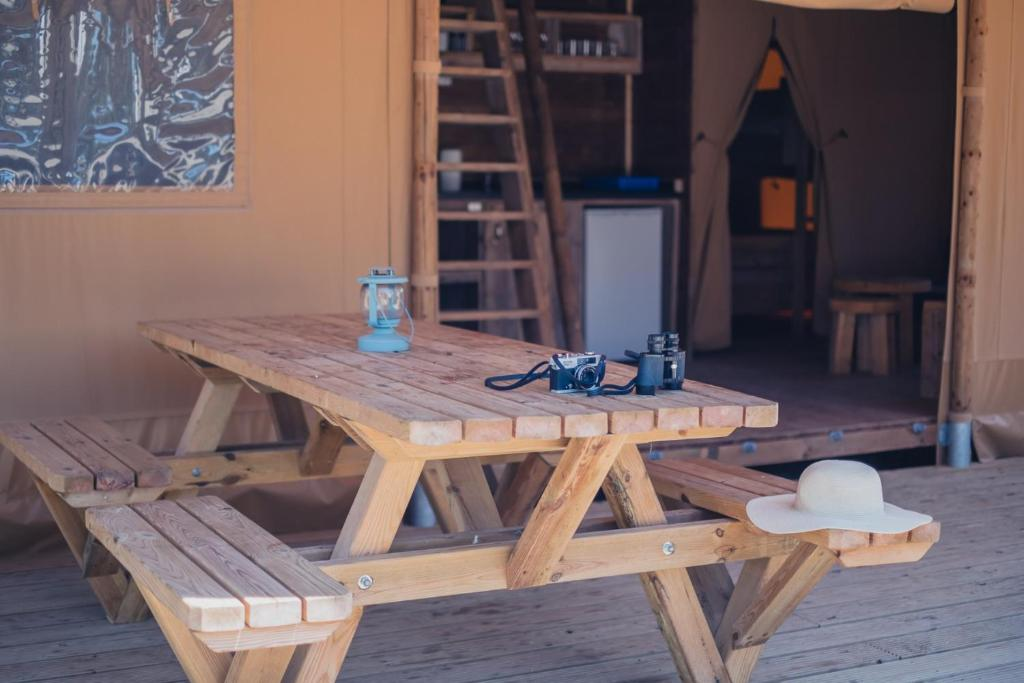 Afbeelding uit fotogalerij van de accommodatie Afbeelding uit fotogalerij van de accommodatie ...