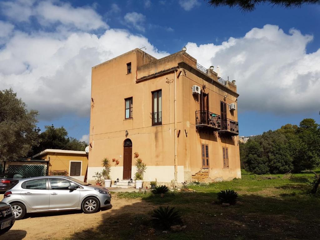 La Casa degli Dei, Agrigento – Updated 2019 Prices