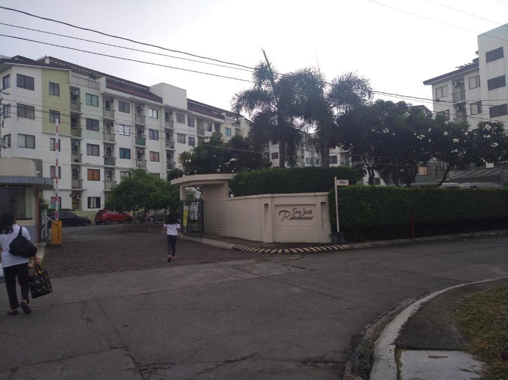 2128a343d5 Apartment Studio Unit in Santa Rosa Laguna, Philippines - Booking.com