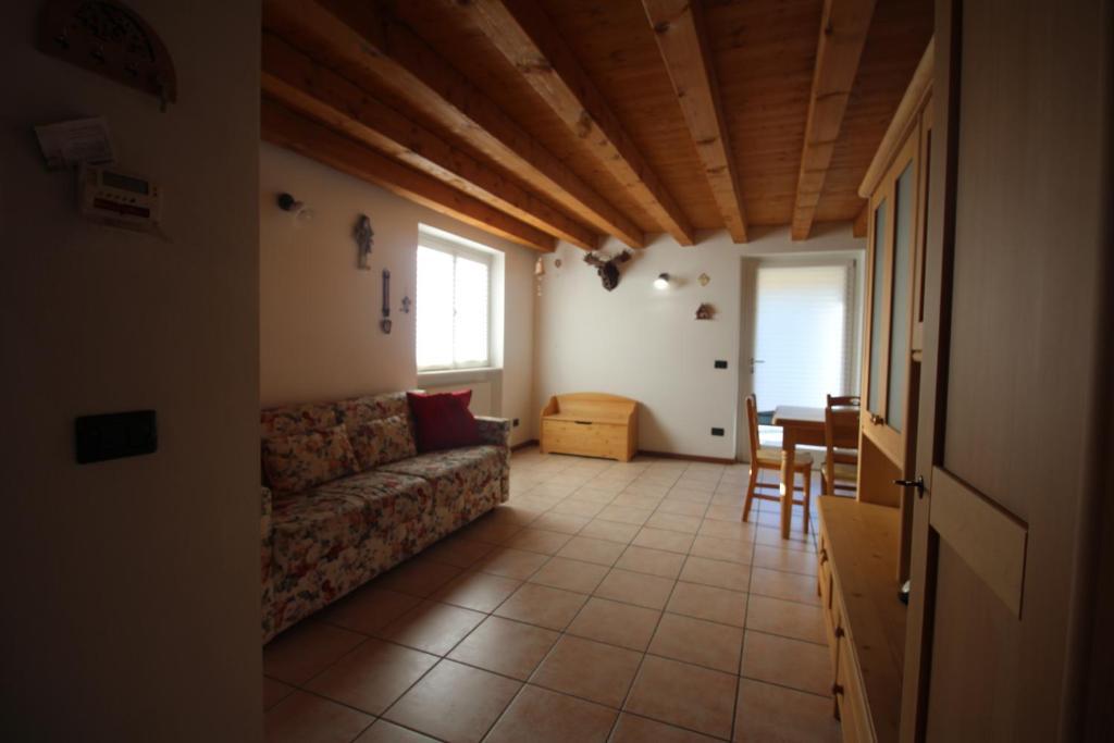 Trentino Apartments - Residenza al Sole, Folgaria – Prezzi ...