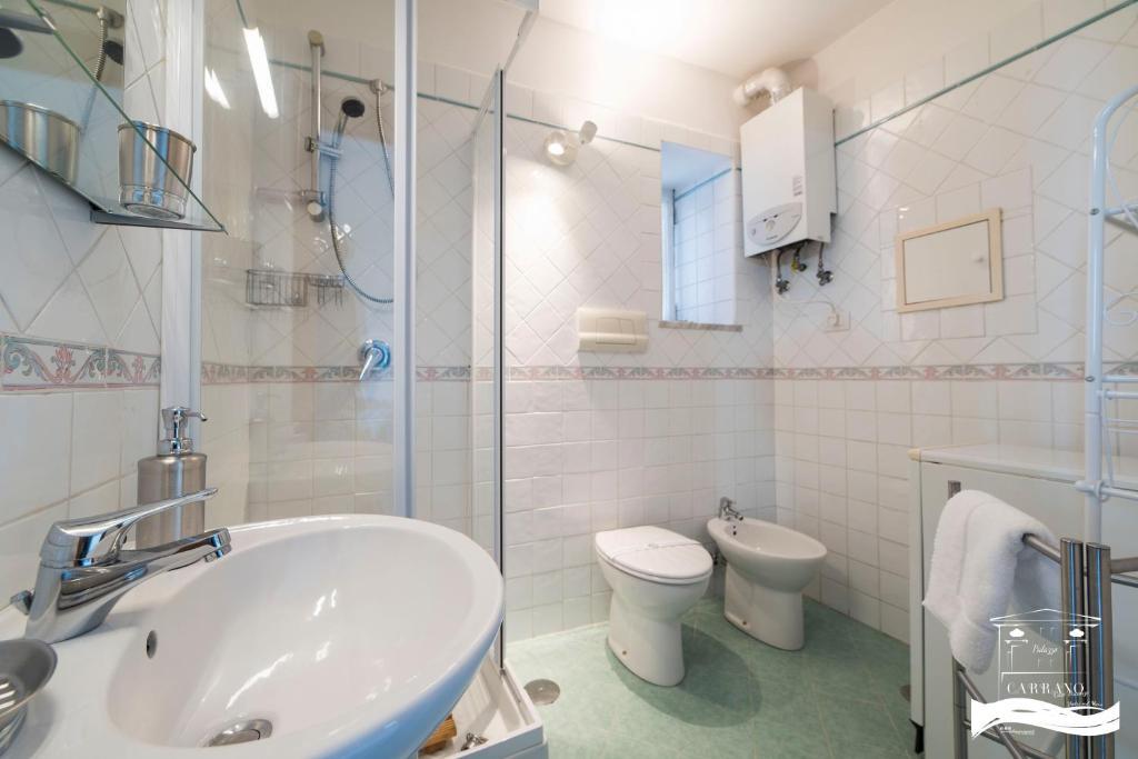 Vasca Da Bagno Amalfi Prezzo : Palazzo carrano appartamento amalfi vietri u2013 prezzi aggiornati