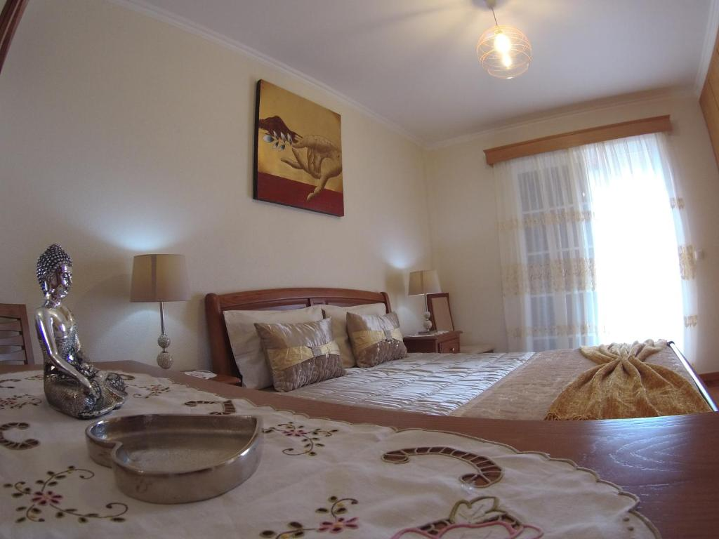 Casa Flor do Campo, Calheta – Updated 2019 Prices