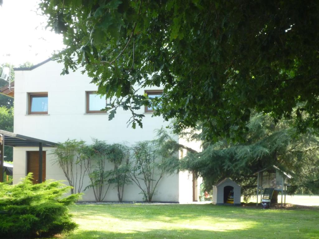 CaLi casa Rural, Lugo – Prezzi aggiornati per il 2019