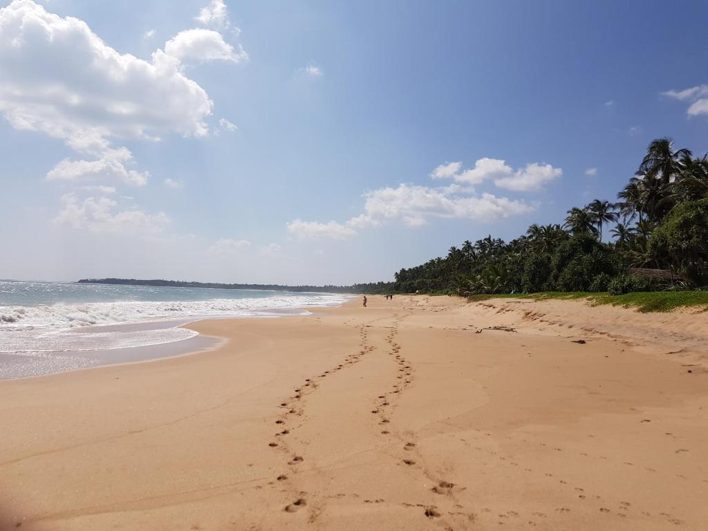 Vasca Da Bagno Infinity Prezzo : Infinity beach paradise tangalle u2013 prezzi aggiornati per il 2019