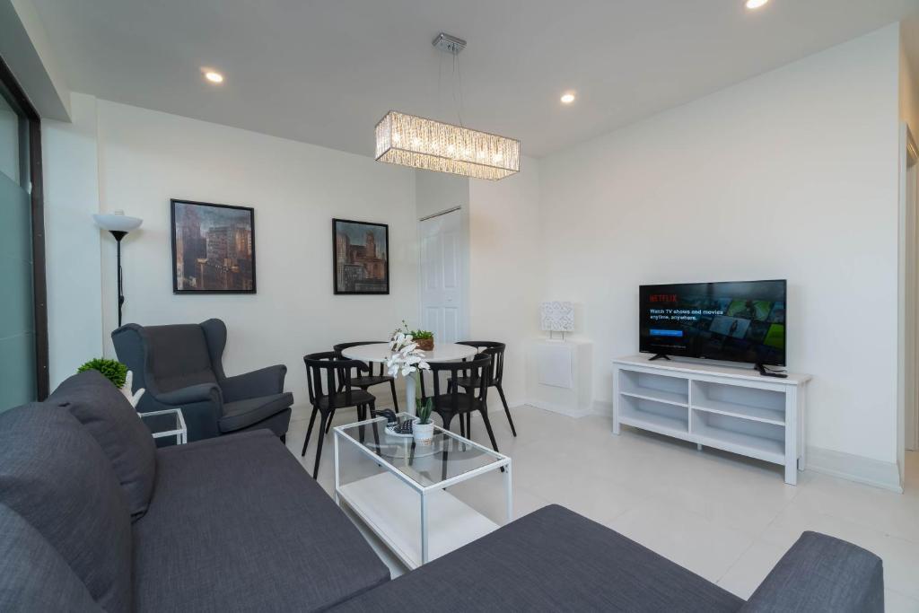 canadian interior designer tv shows blogs workanyware co uk u2022 rh blogs workanyware co uk