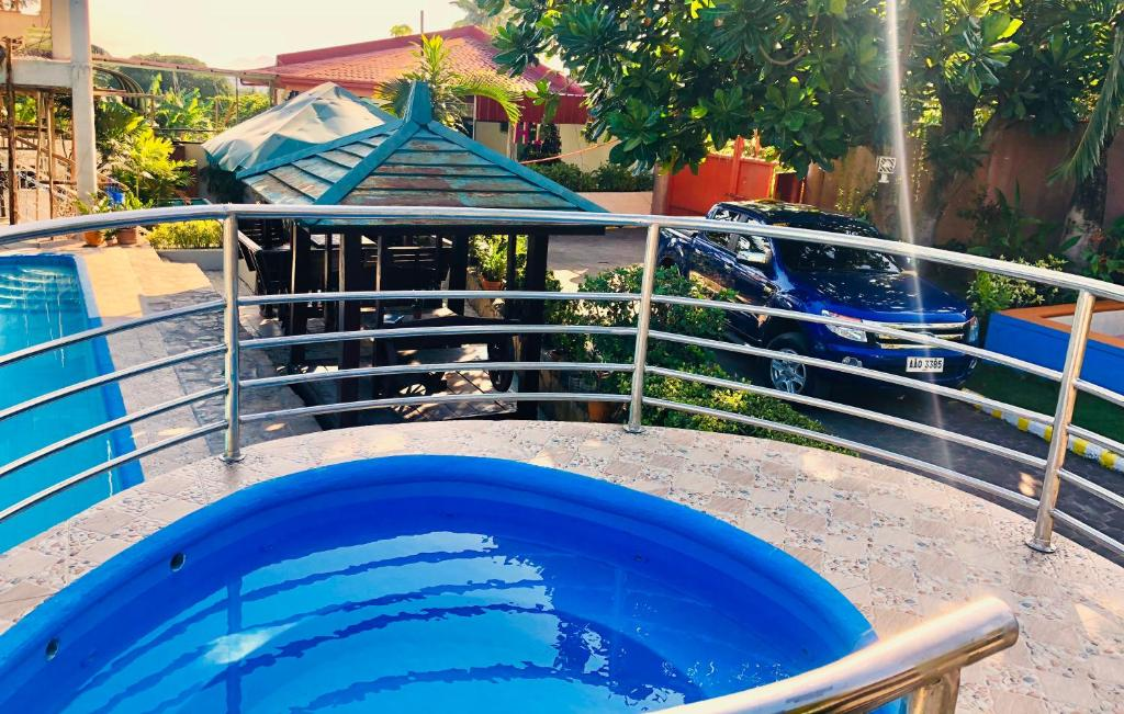 Bayview Clubhouse Resort Laguna, Calamba – Updated 2019 Prices