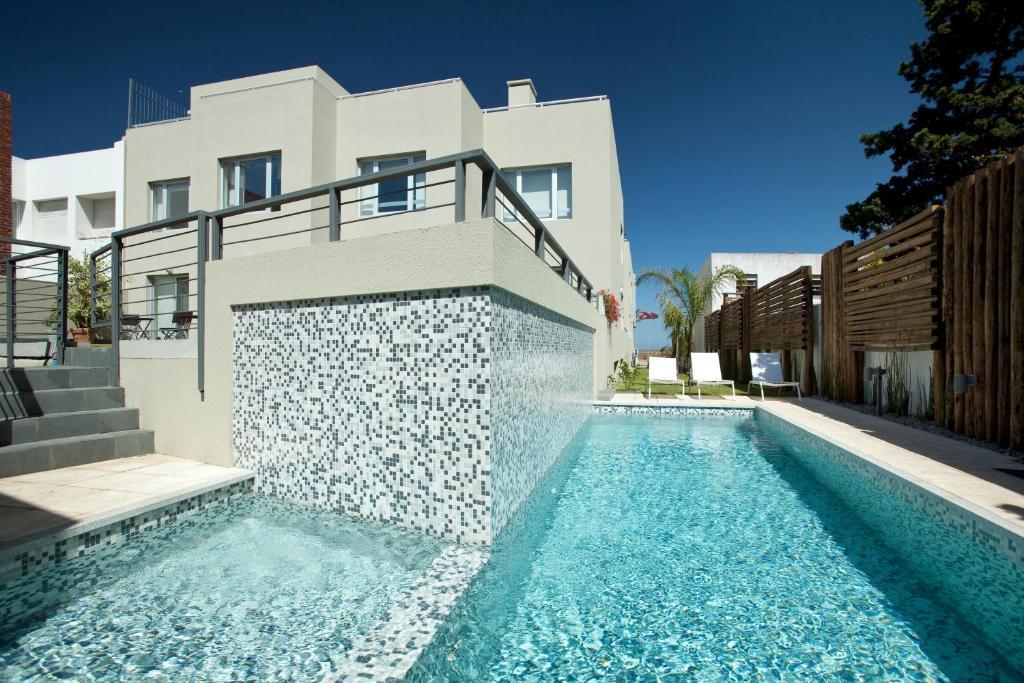 Apartments In Colonia Nicolich Canelones