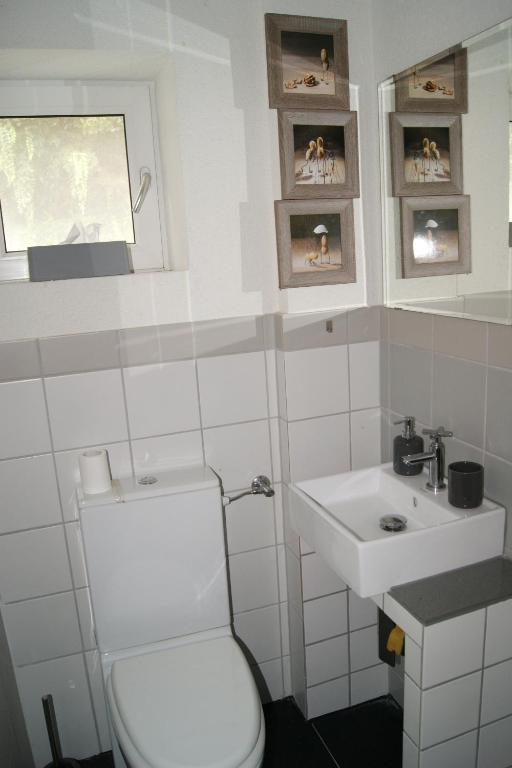 Heidelberg Apartments Deutschland Heidelberg Booking Com