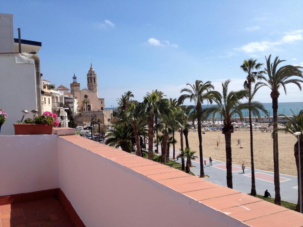 Casa o chalet casa del mar espa a sitges - Casas del mar espana ...