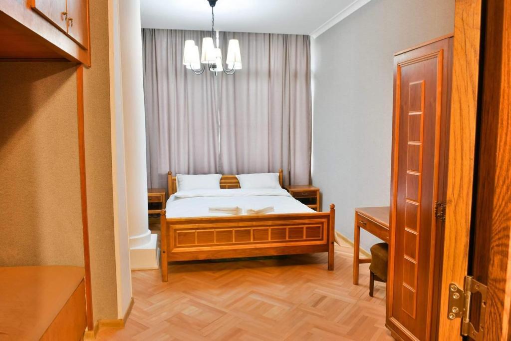 Apartment My Sweet Home D1 Tbilisi Georgia Booking Com